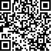 苏州乾芸仪器科技有限公司手机旺铺