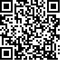 上海亮华自动化设备有限公司手机旺铺