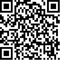 北京國泰網信科技有限公司