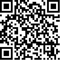 东莞市绿丰机械有限公司手机旺铺