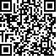 东莞市绿丰环保机械有限公司手机旺铺