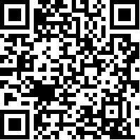 東莞市共享能源科技有限公司