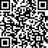 广州诚功生物科技有限公司手机旺铺