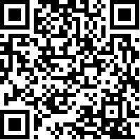 廣州家愛生物科技平板电脑manbetx万博官网