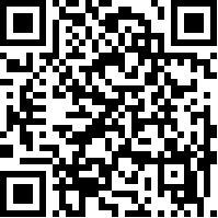 广州市九瑞实验设备科技万博manxbet