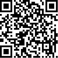 广州威彩电子科技有限公司
