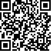 广州新文塑料有限公司手机旺铺