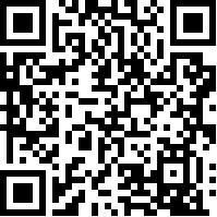河北海磊地坪工程有限公司手机旺铺