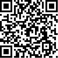 北京合众创鑫自动化设备有限公司