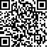 東莞市豪立環保科技有限公司