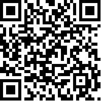 湖北裕久隆环保电气设备有限公司