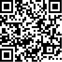 景县华泰液压橡塑制品有限公司网销部手机旺铺