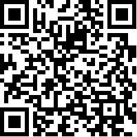 邯郸市树东贸易有限公司手机旺铺
