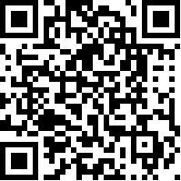 青州市恒辉包装机械厂手机旺铺