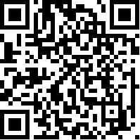 東莞市恒耀超音波設備有限公司