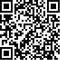 上海反影企業管理咨詢有限公司合肥分公司