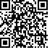 北京惠丰通达冷链科技有限公司手机旺铺