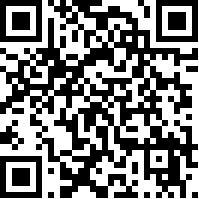安徽易视反光材料有限公司