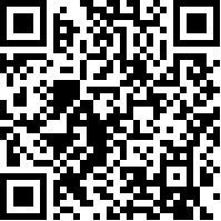 安徽谐城环境工程有限公司手机旺铺