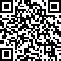 深圳市亿成盛贸易有限公司手机旺铺