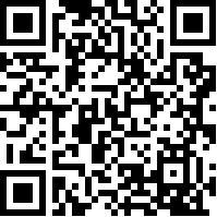 河南泰兴粮油机械设备有限公司手机旺铺