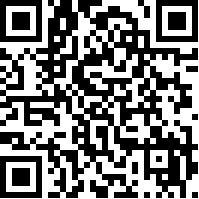 河南三博电子科技有限公司