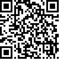 临朐县鑫龙干燥设备有限公司手机旺铺