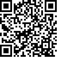 广西南宁鸿嘉实验室设备有限公司手机旺铺