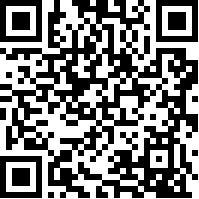 河北煌增圣集团有限公司手机旺铺