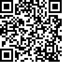 東莞市華暢機電科技有限公司