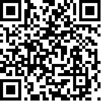山东省寿光市华春防水材料有限公司手机旺铺