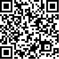 郑州华菱超硬材料有限公司-营销部手机旺铺