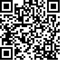 深圳市匯中測控設備有限公司