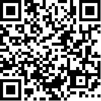 武汉赫威迈机械设备有限公司手机旺铺