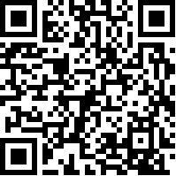 鴻遠騰達(北京)信息技術有限公司