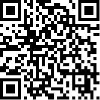 杭州创富港会计服务有限公司手机旺铺