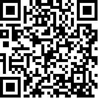 广州意和生物科技有限公司手机旺铺