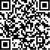 深圳市泰洋光电子有限公司手机旺铺