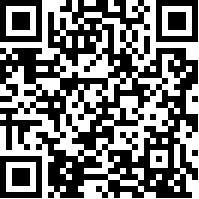 金华市博霖通风设备有限公司