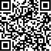 东莞市佳泰机电设备有限公司