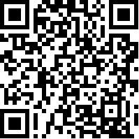 東莞市捷豹五金機械設備有限公司