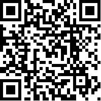 江苏金发化纤设备有限公司