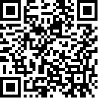 東莞市金石電氣科技有限公司
