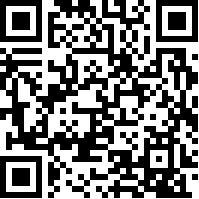 蘇州錦利倉電子科技有限公司