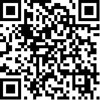 濟南冠宇現代智能科技有限公司