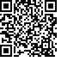 济南红日超声设备无限公司