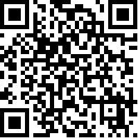 濟南威陽醫療器械科技有限公司