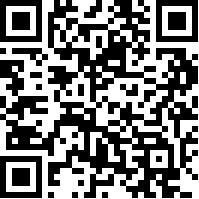 商丘市安儷嘉建材科技有限公司