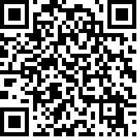 蘇州嘉鐵士自動化控制設備有限公司