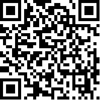 江西省军保科技有限公司手机旺铺